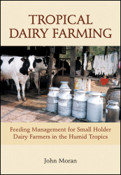 Profitable Dairy Systems
