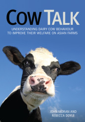 Cow Talk - Profitable Dairy Systems
